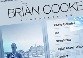 dorindesign-brian cooke-photographer